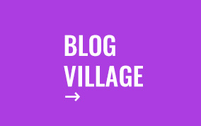 bt-blog-village